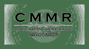 Costa Martins Meira Rinaldi Advogados