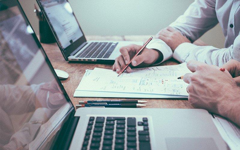 planejamento marca para advogados