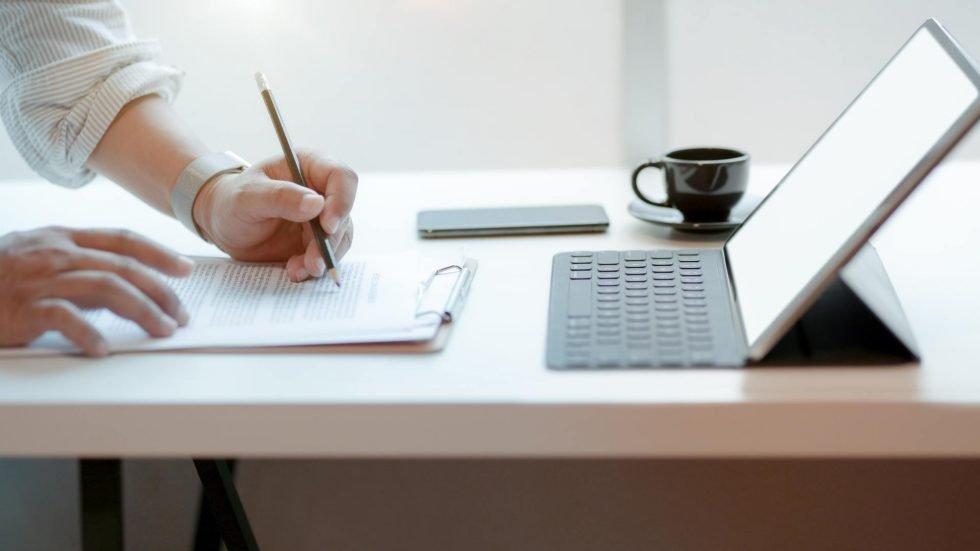 Advocacia remota: como trabalhar de home office